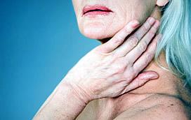 Лечение слюннокаменной болезни