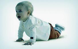 Симптомы заболеваний вилочковой железы у детей