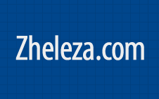 zheleza.com